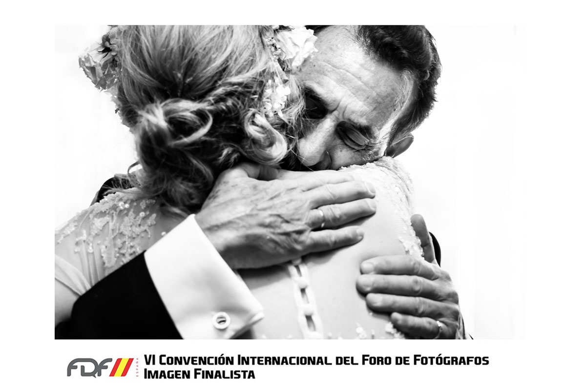 2015-Convención Internacional Foro De Fotógrafos-Imagen Finalista