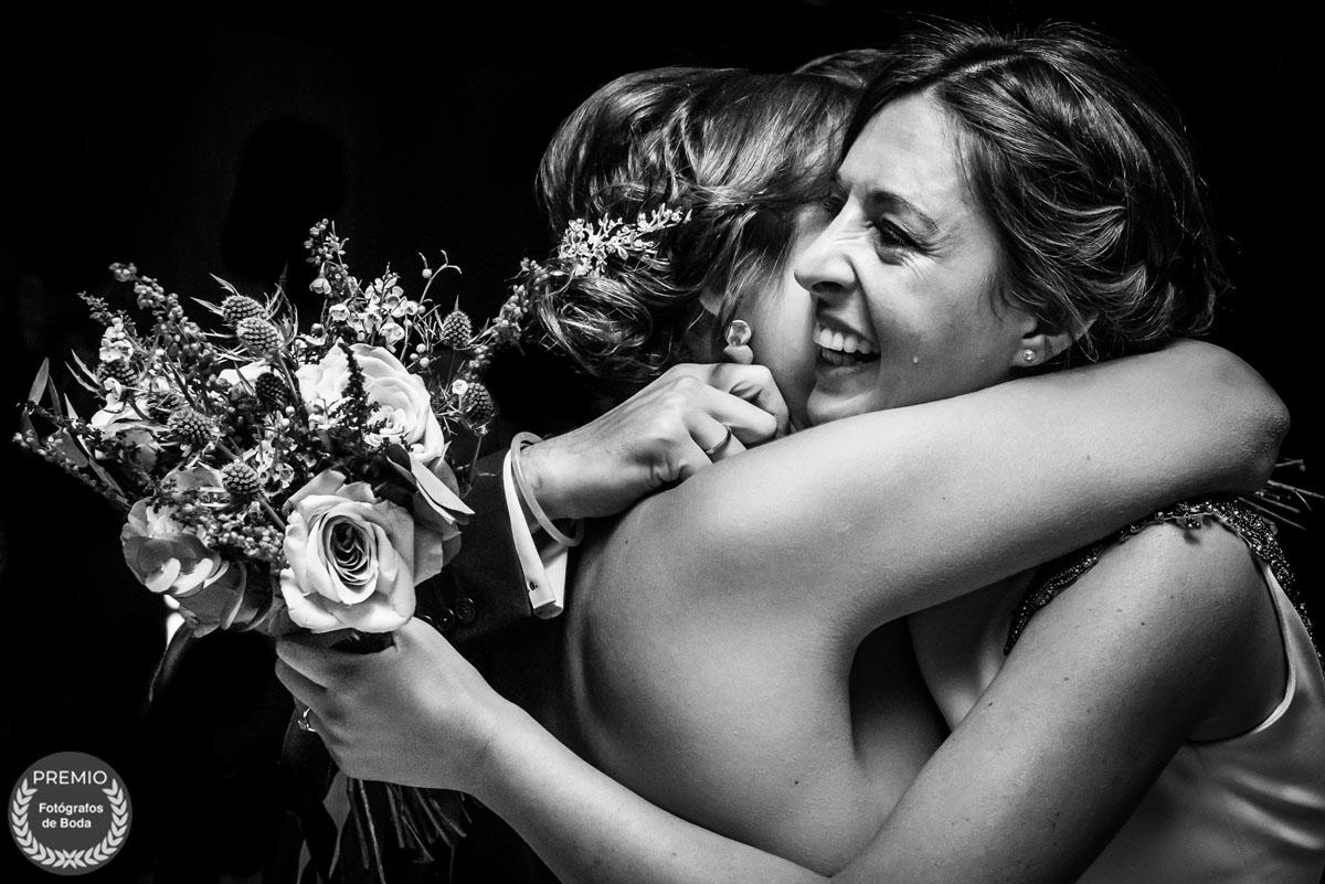 Fotógrafos De Boda Round 11-Premio