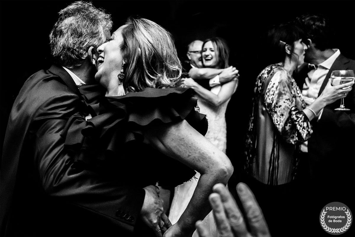 13 Fotografos De Boda 2018 Premio Round 11 4