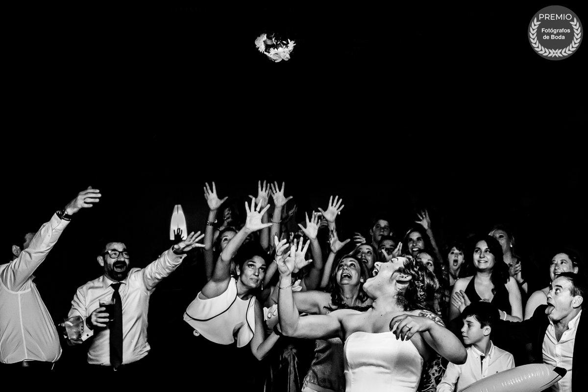 2018-Fotógrafos De Boda Round 12-Premio
