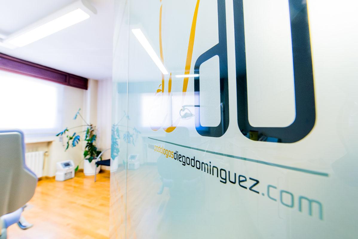 fotografía para empresas02