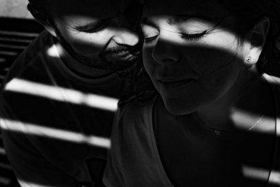 PREBODA LAURA Y JONY 15