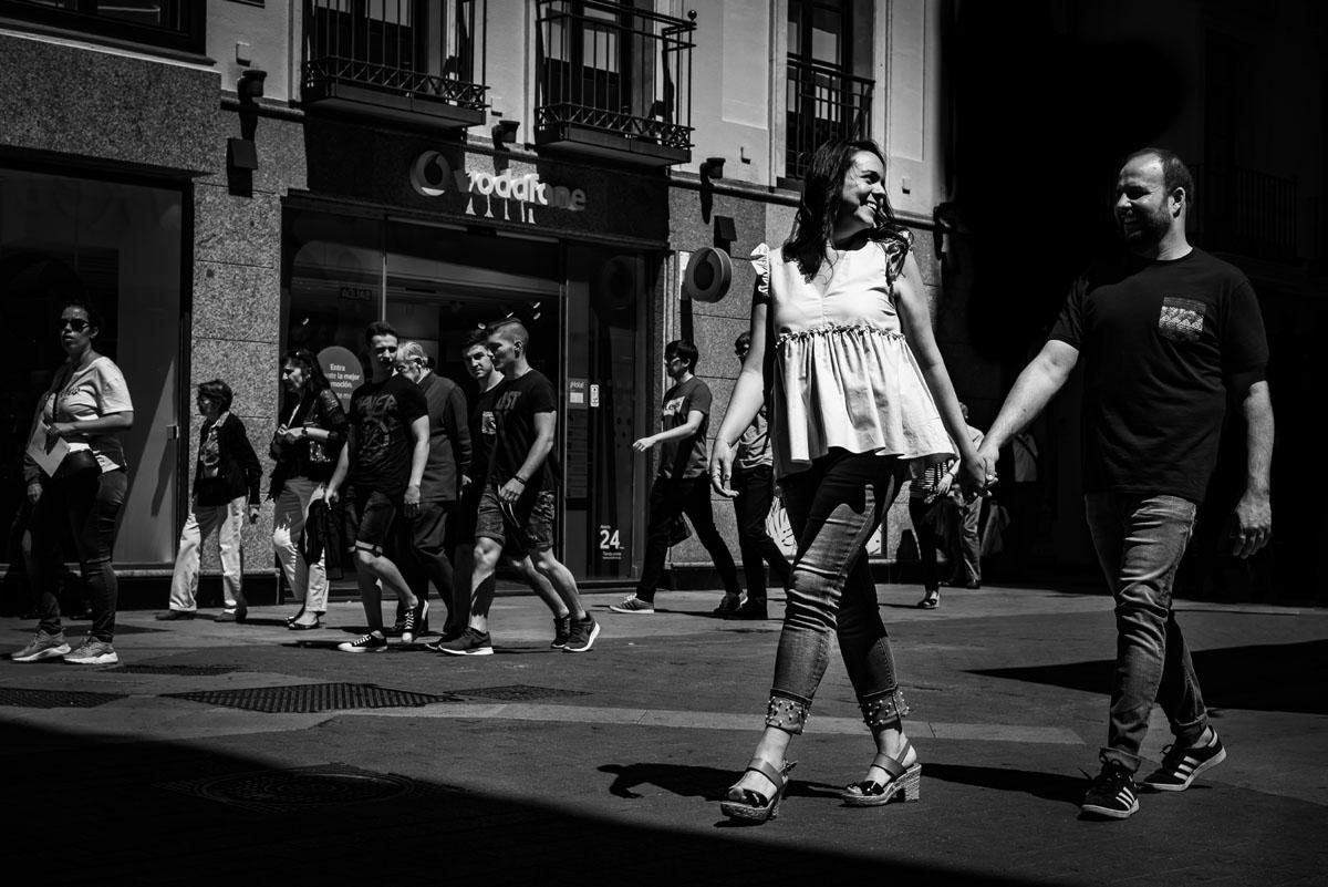 preboda en Valladolid-17