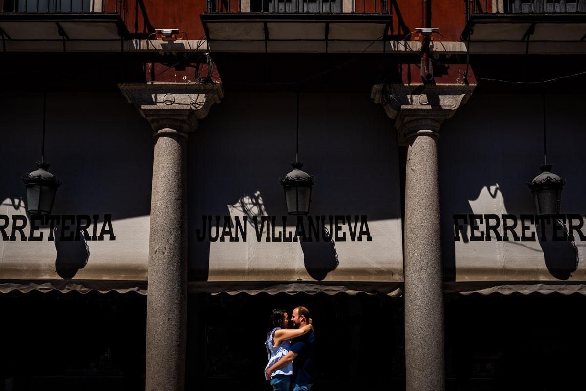 preboda en Valladolid-19