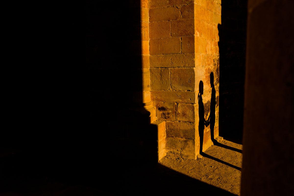Preboda En Castrotorafe Y Monasterio De Moreruela 15