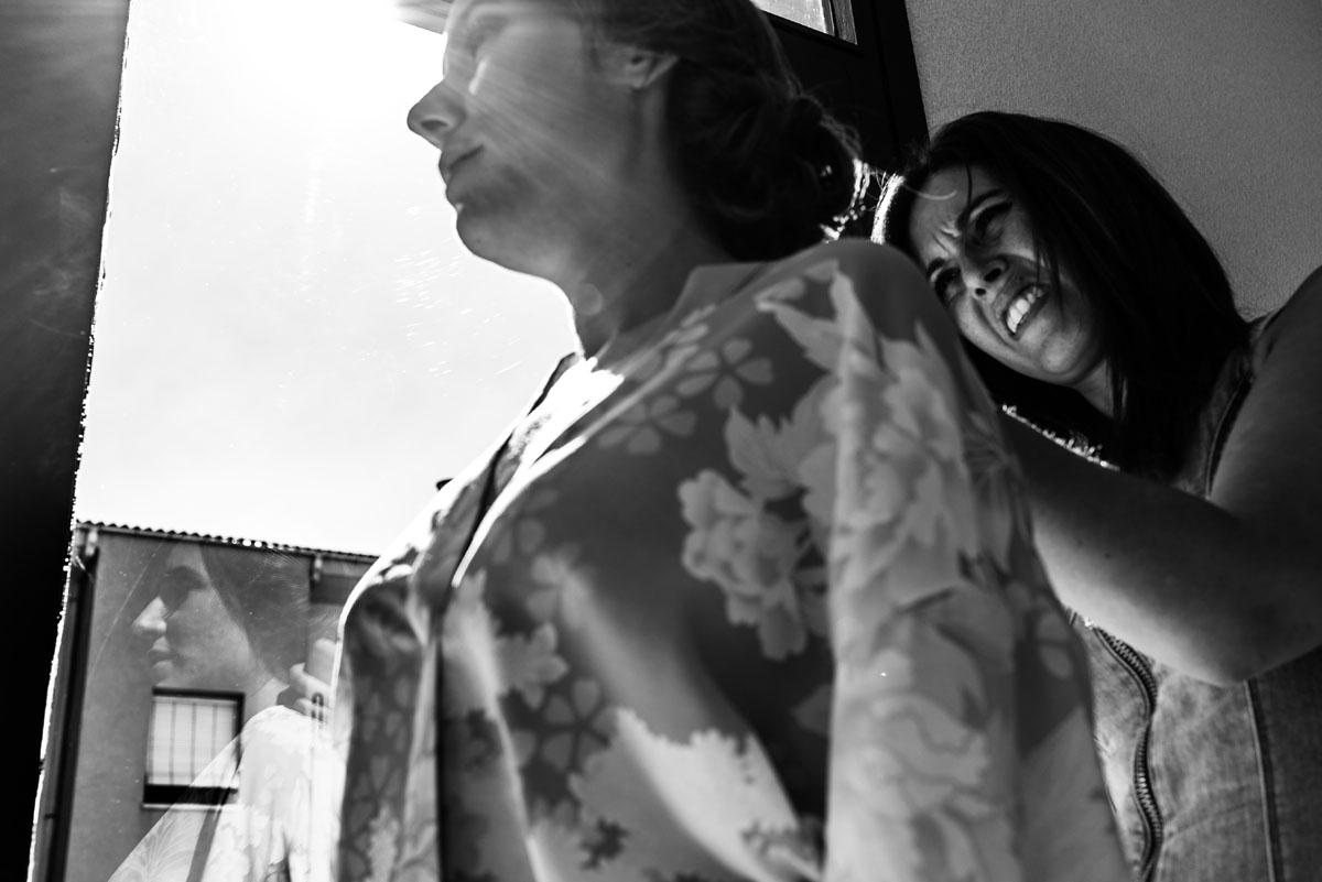 Boda En Medina De Rioseco 05