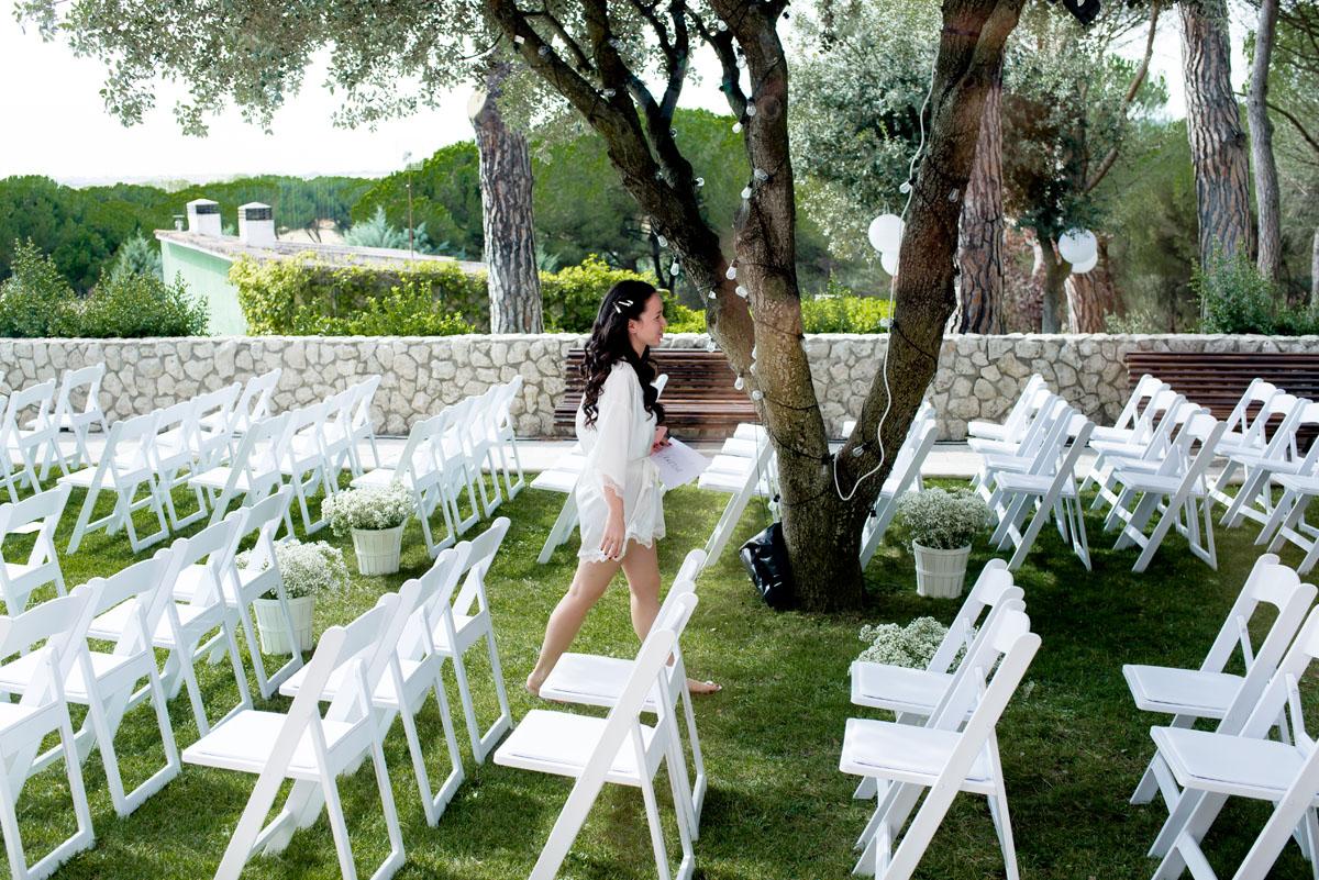 boda en casa 09
