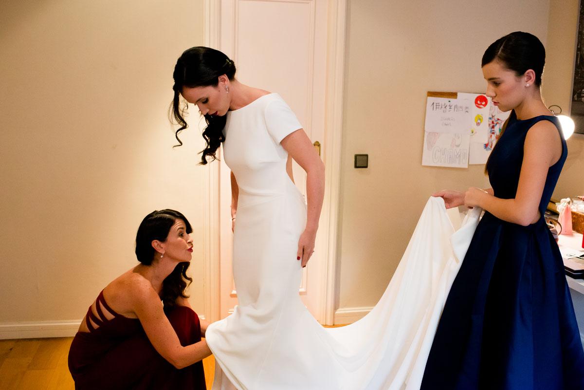 boda en casa 17