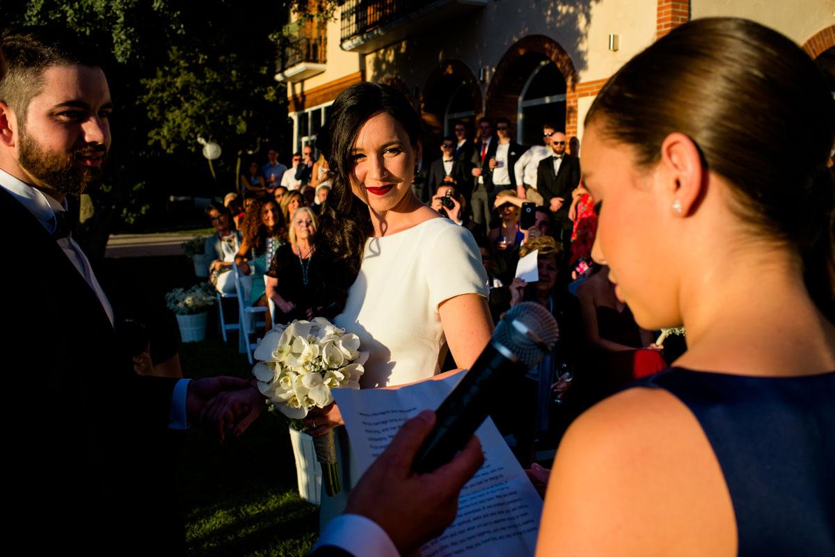 boda en casa 23