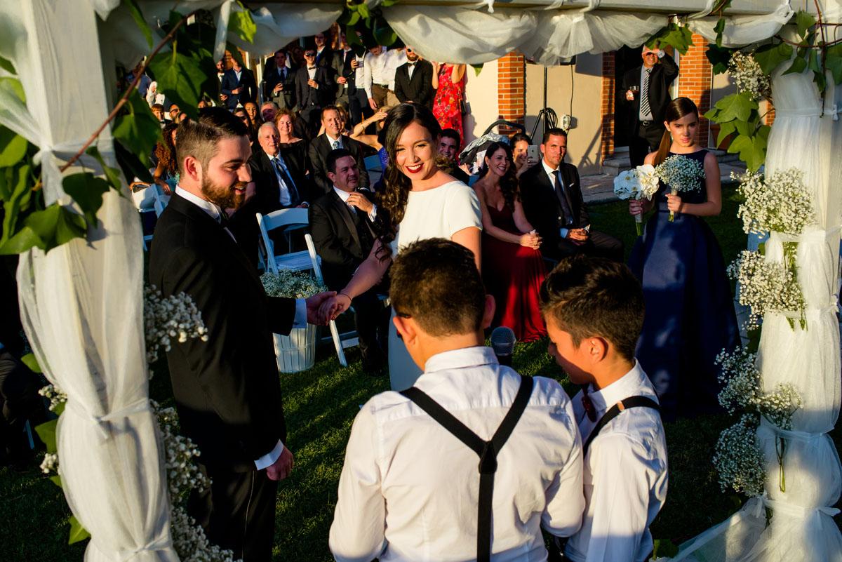 boda en casa 25