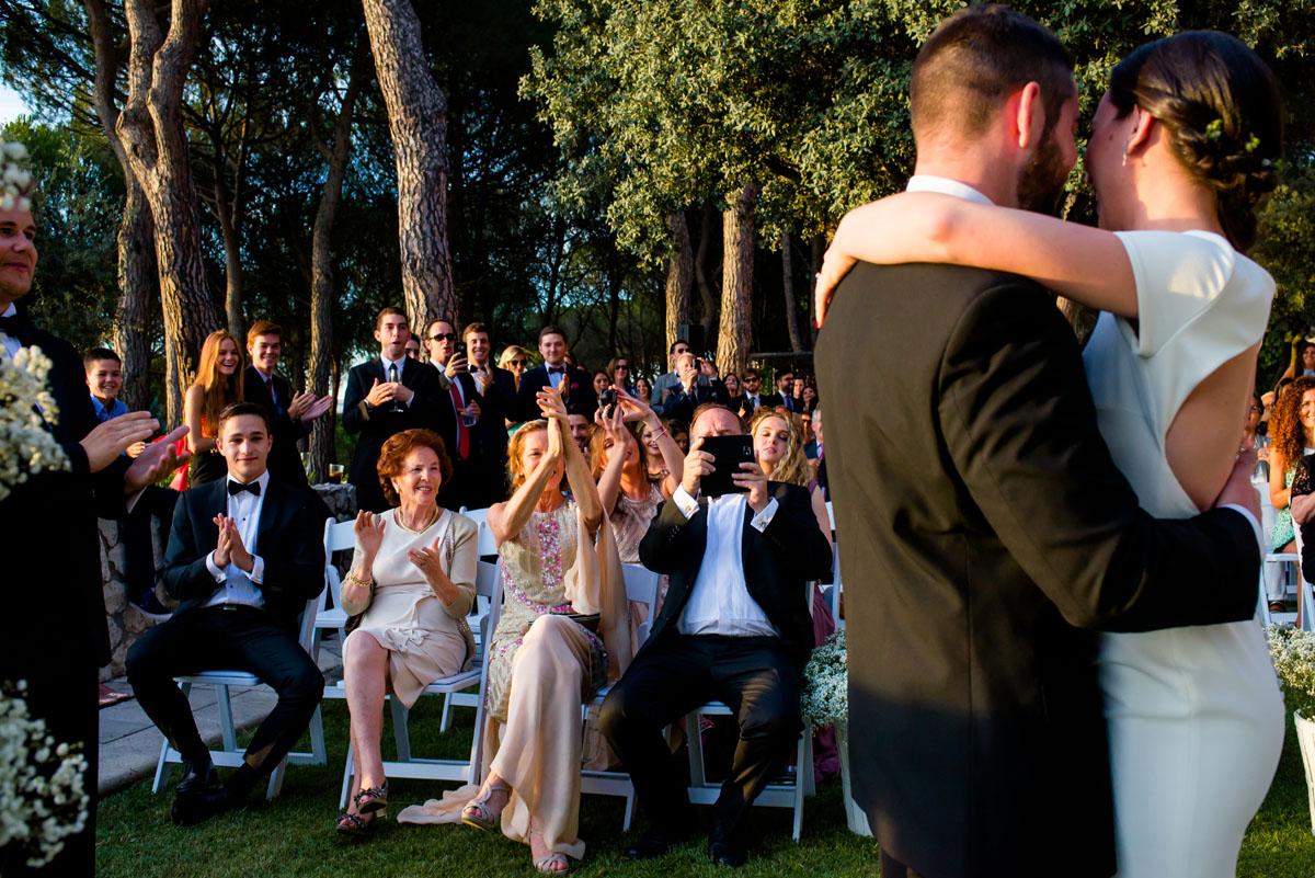 boda en casa 27