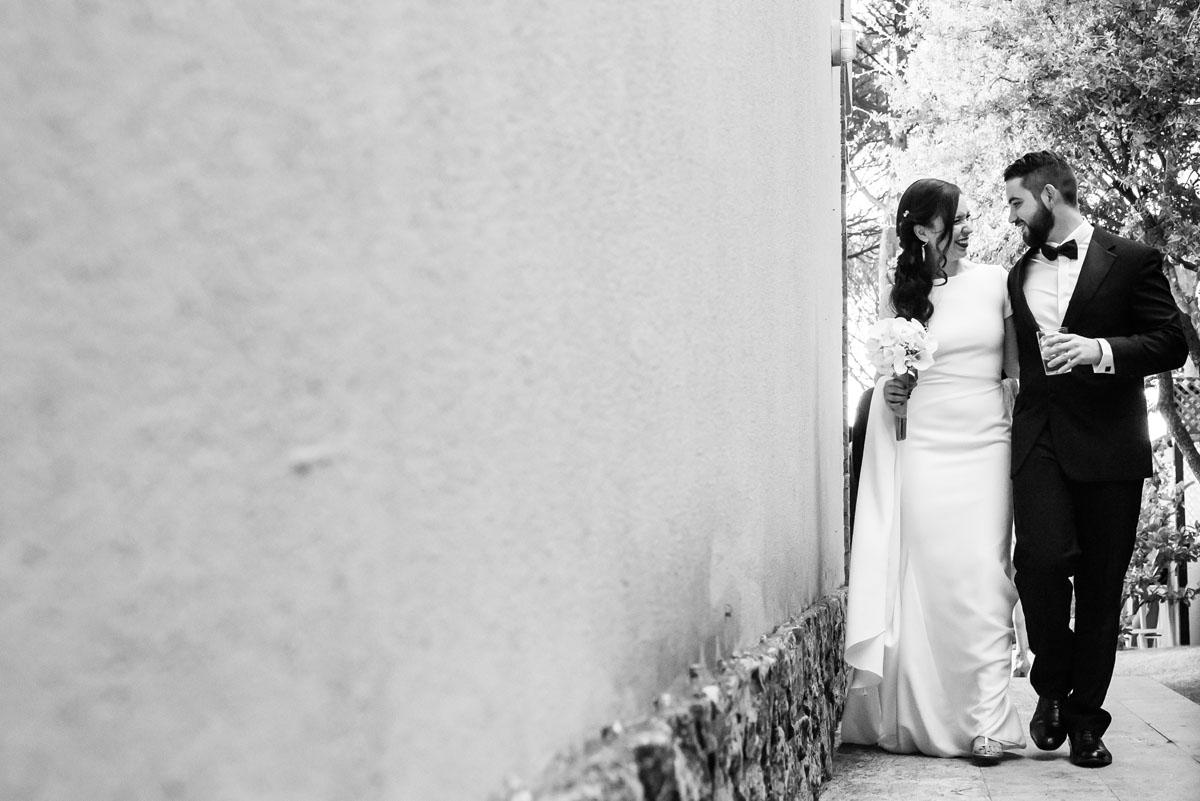 boda en casa 29