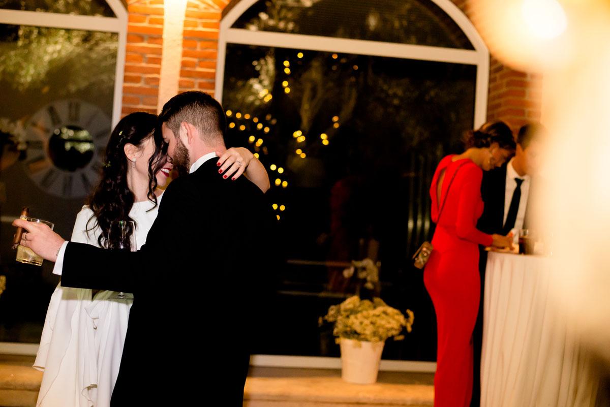 boda en casa 42