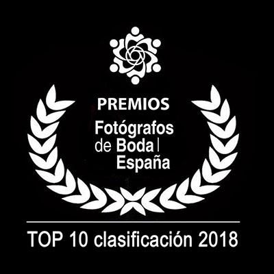Fotografo Valladolid