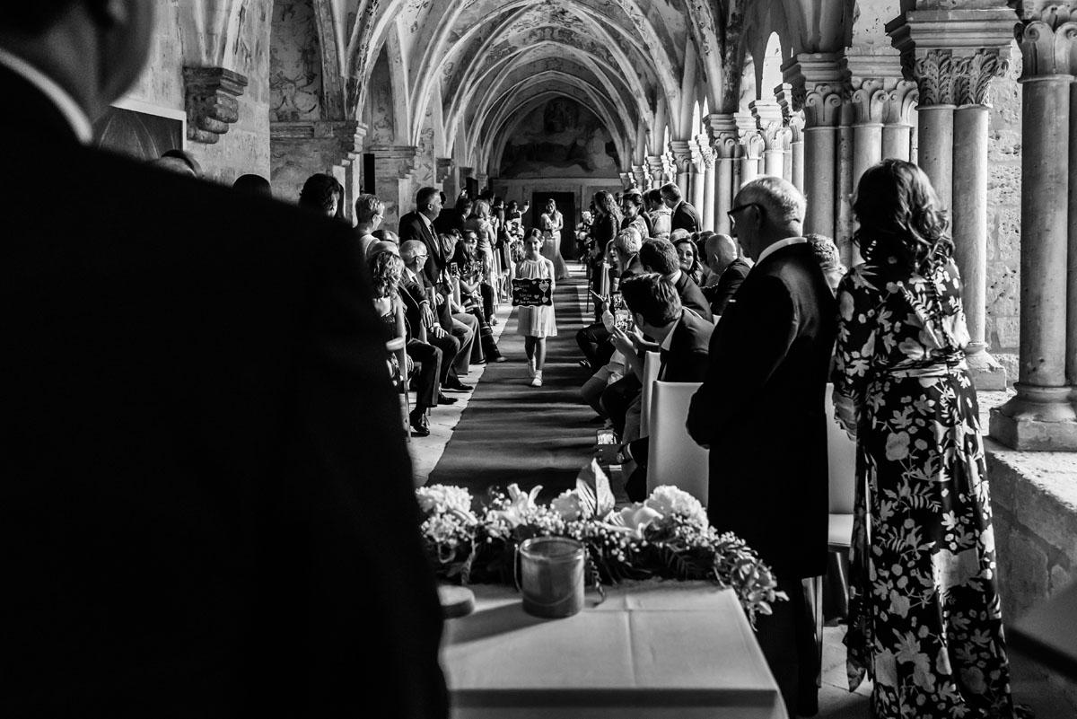 Monasterio De Valbuena 13