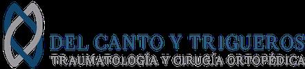 LogoDelCantoyTrigueros